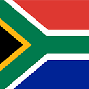 SouthAfrica client