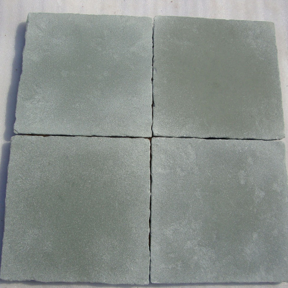 Kota Blue Limestone From Certified Exporter Supplier