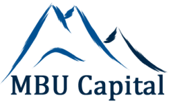 MBU Capital Ltd