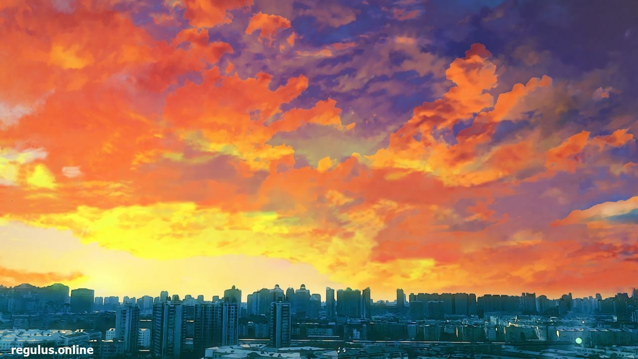 EVERPHOTO_sunset.jpg