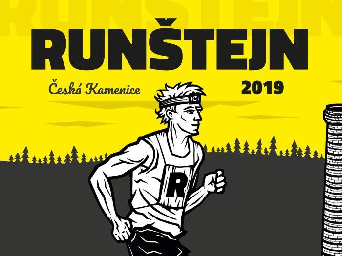 Runštejn 2019
