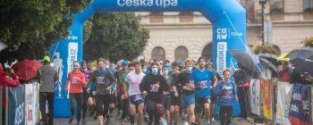 City Cross Run 2021