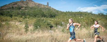 Házmburk X offroad triathlon 2021