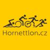 Hornettlon 2018