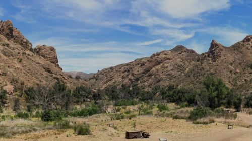 Aguora Hills