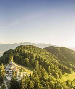 Clinic Les Alpes