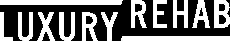 LuxuryRehab