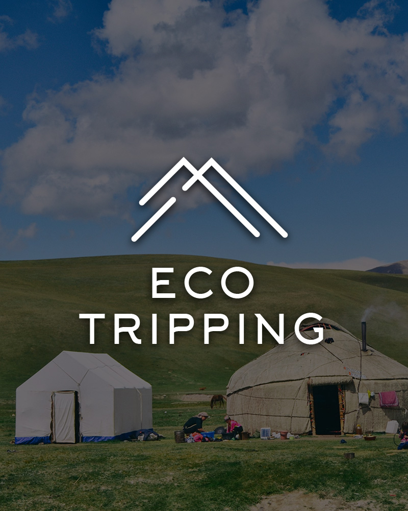 EcoTripping