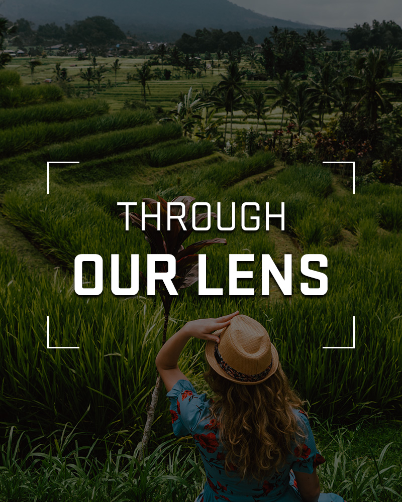 ThroughOurLens
