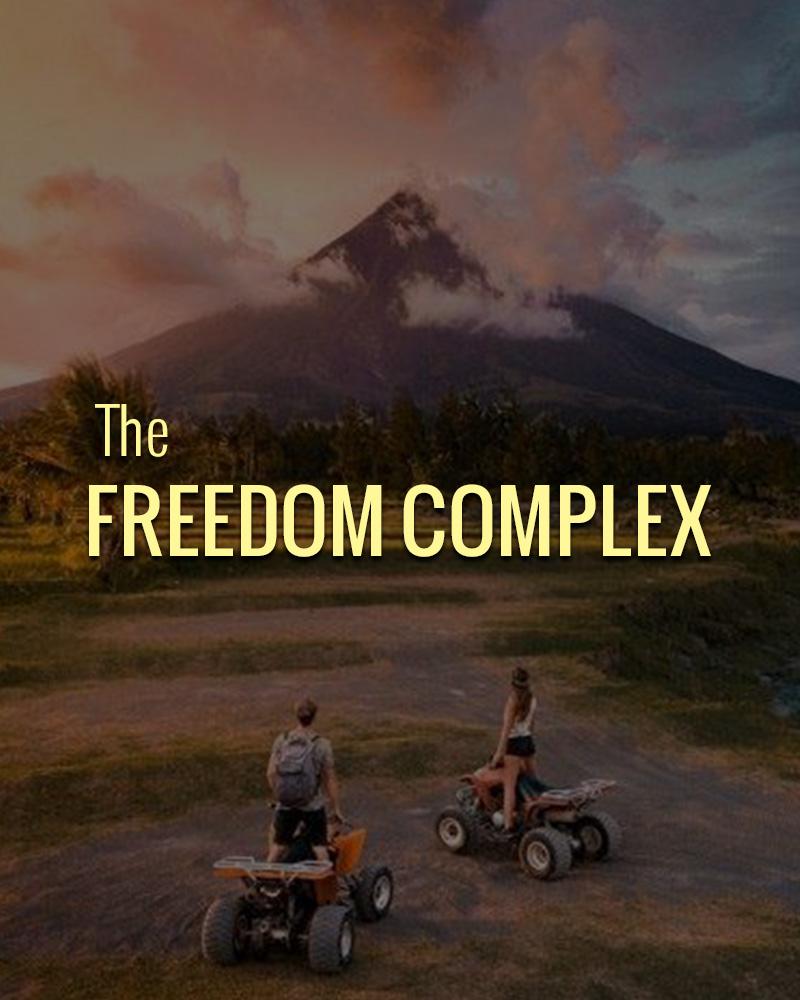 thefreedomcomplex