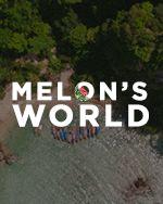 MelonsWorld