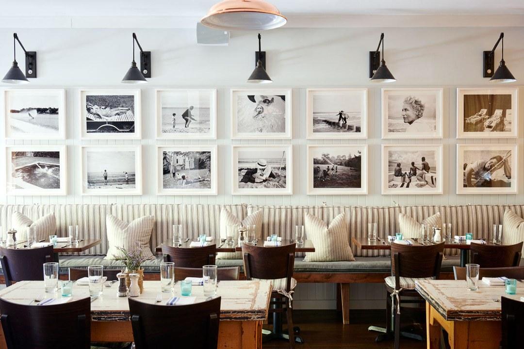 Highway Restaurant & Bar - East Hampton