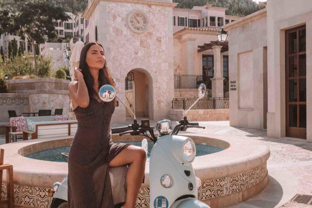 Park Hyatt Mallorca, Fantastic Stay!