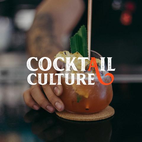 CocktailCulture