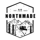 Northmade