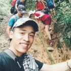 vietnam_nomadic