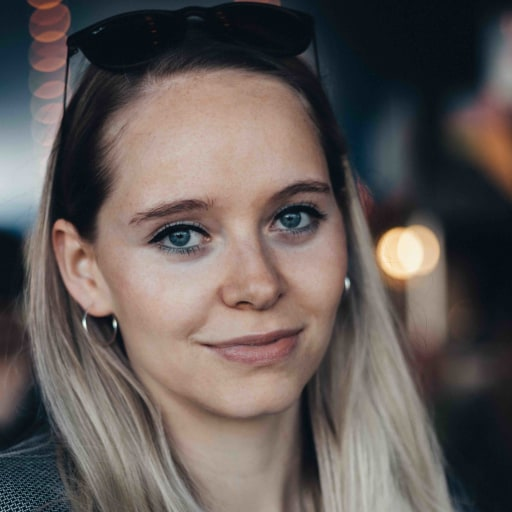 Erin Lewa