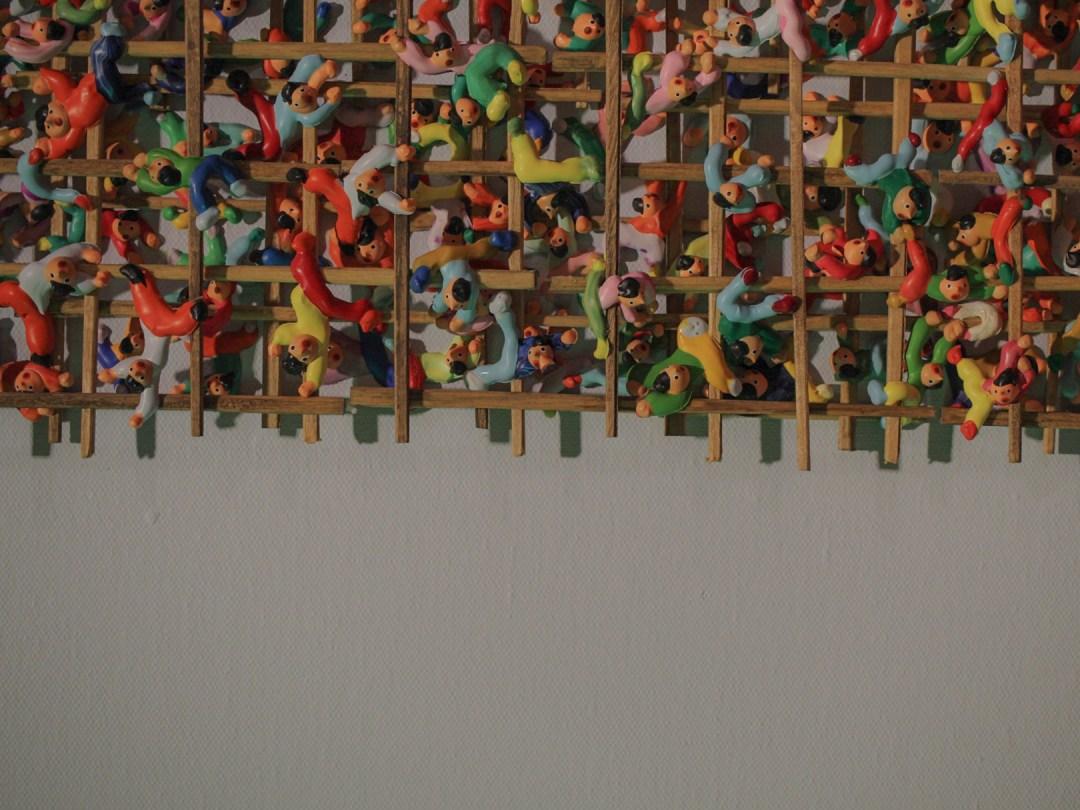 White Rabbit Art Gallery, Sydney