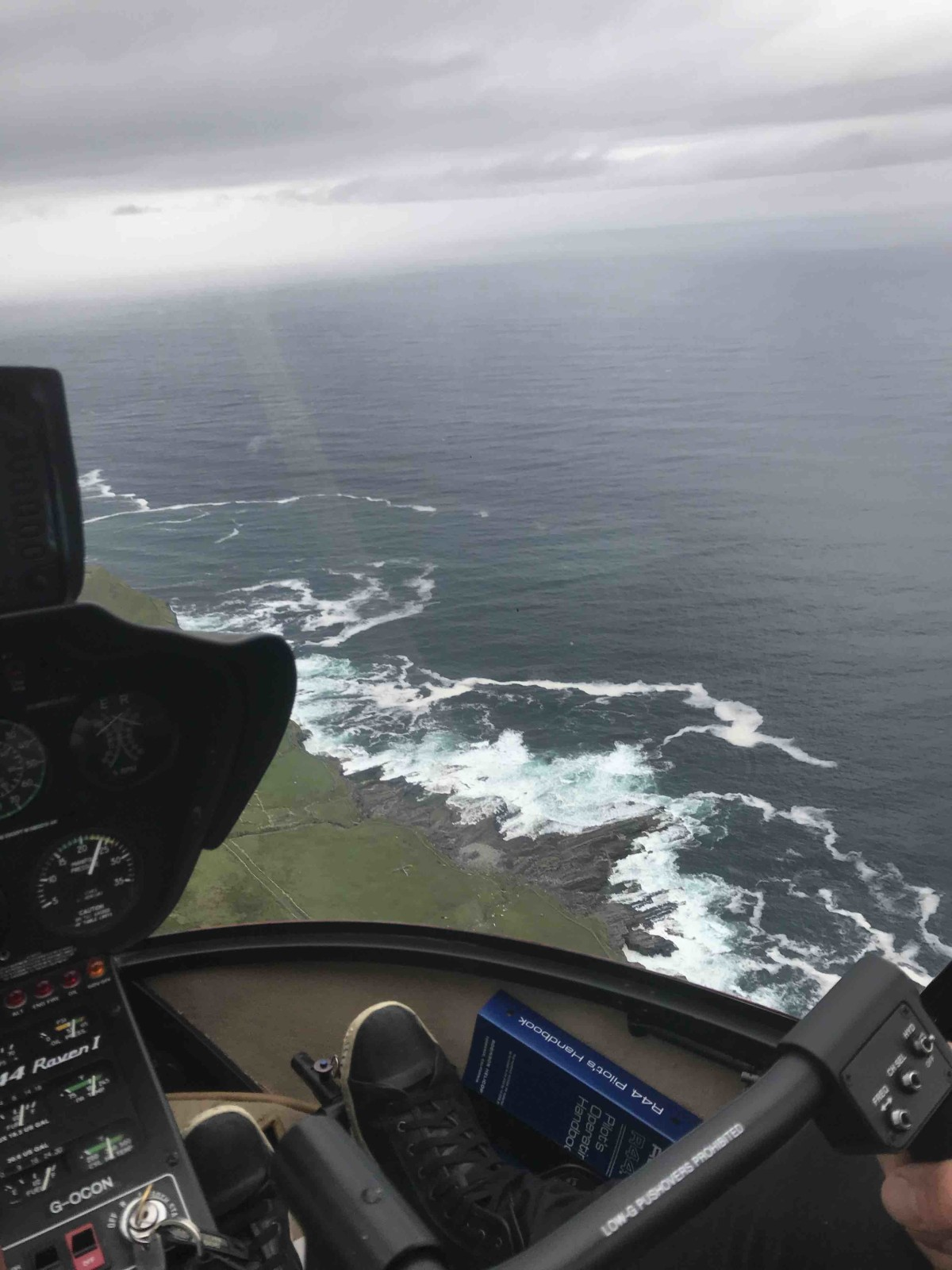 Atlantic ocean 🙏🏽