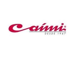 caimi2