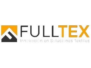 fultex