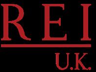R E I Jewellery Logo