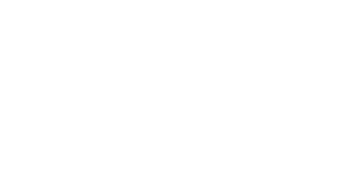 Logo for Beautyrest mattresses