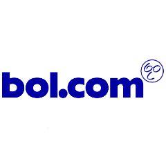 Bol.com vakantie benodigdheden