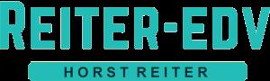 Reiter-EDV