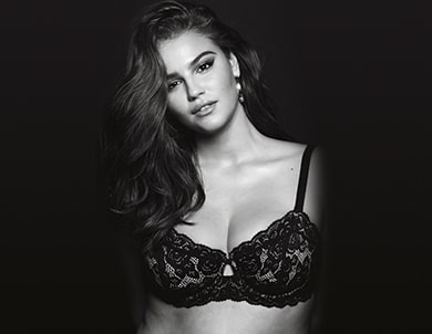 Bras Buy 1, Get 1 at 30% off