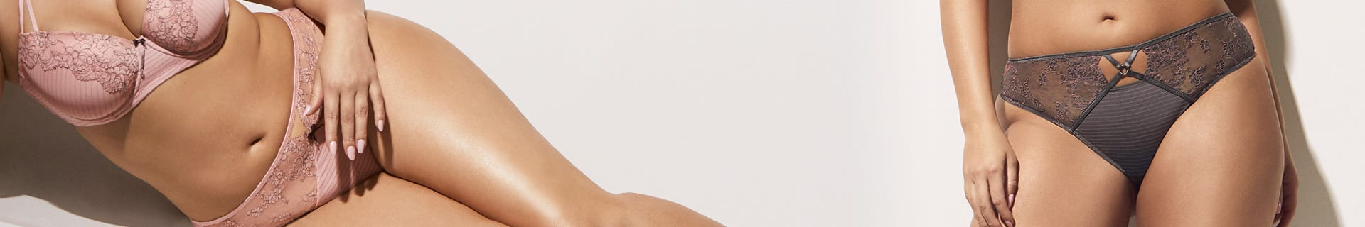 Culottes Ashley Graham