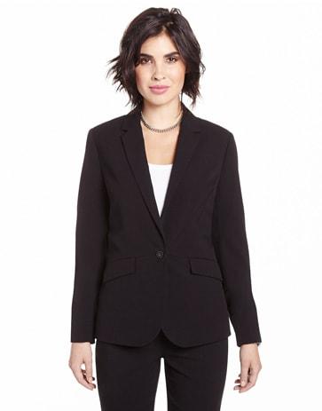 Guide des tailles | Vestes et vestons pour femmes