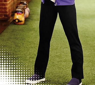 Hyba Training Legging
