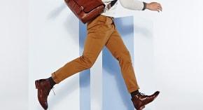 Pantalons décontractés pour hommes Achetez-en 2 ou plus 59,90 $ chacun