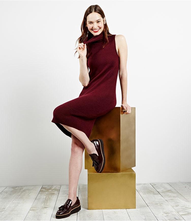 shop this dress