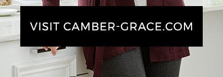 visit camber-grace.com