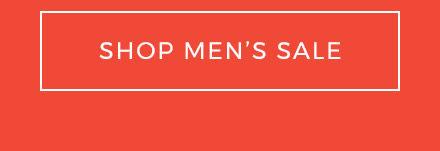 Shop sale men