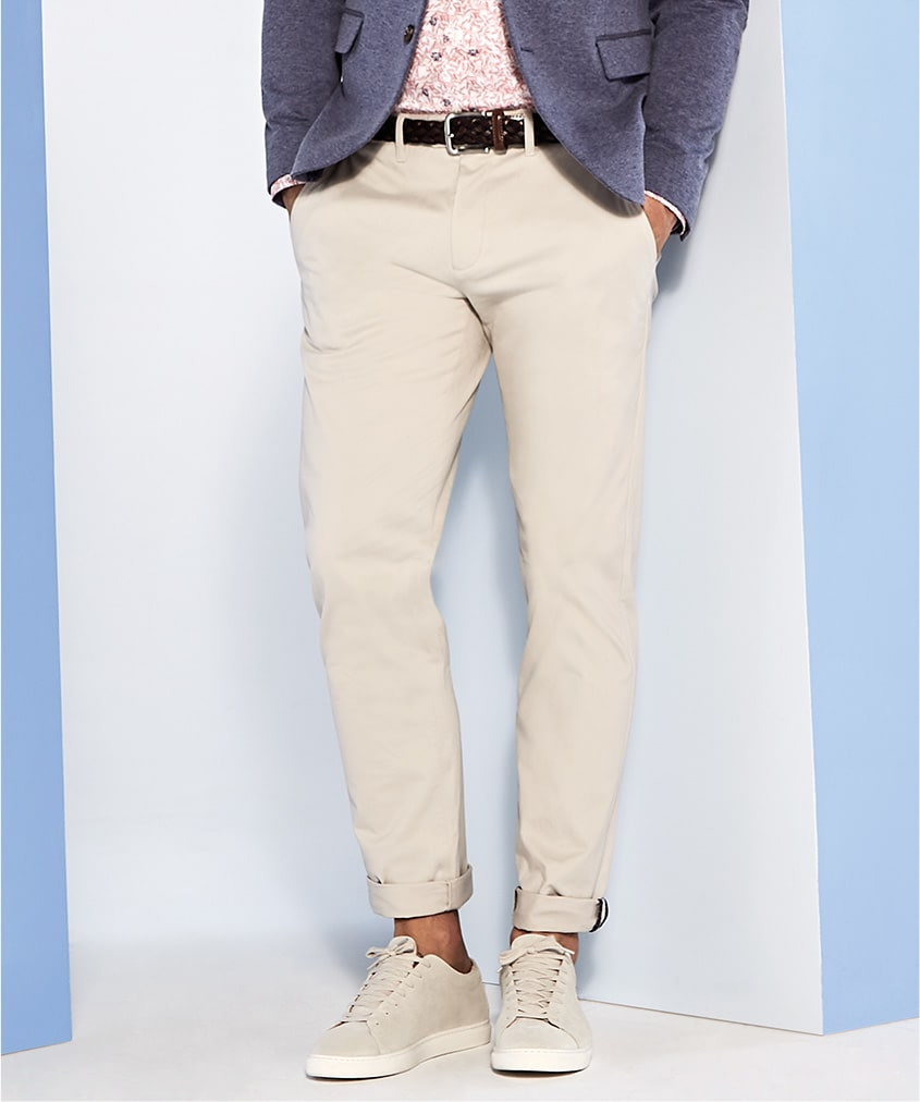 shop this chinos