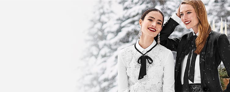 Discover the Chic Gift Guide