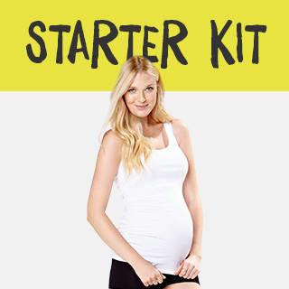 Thyme Starter Kit