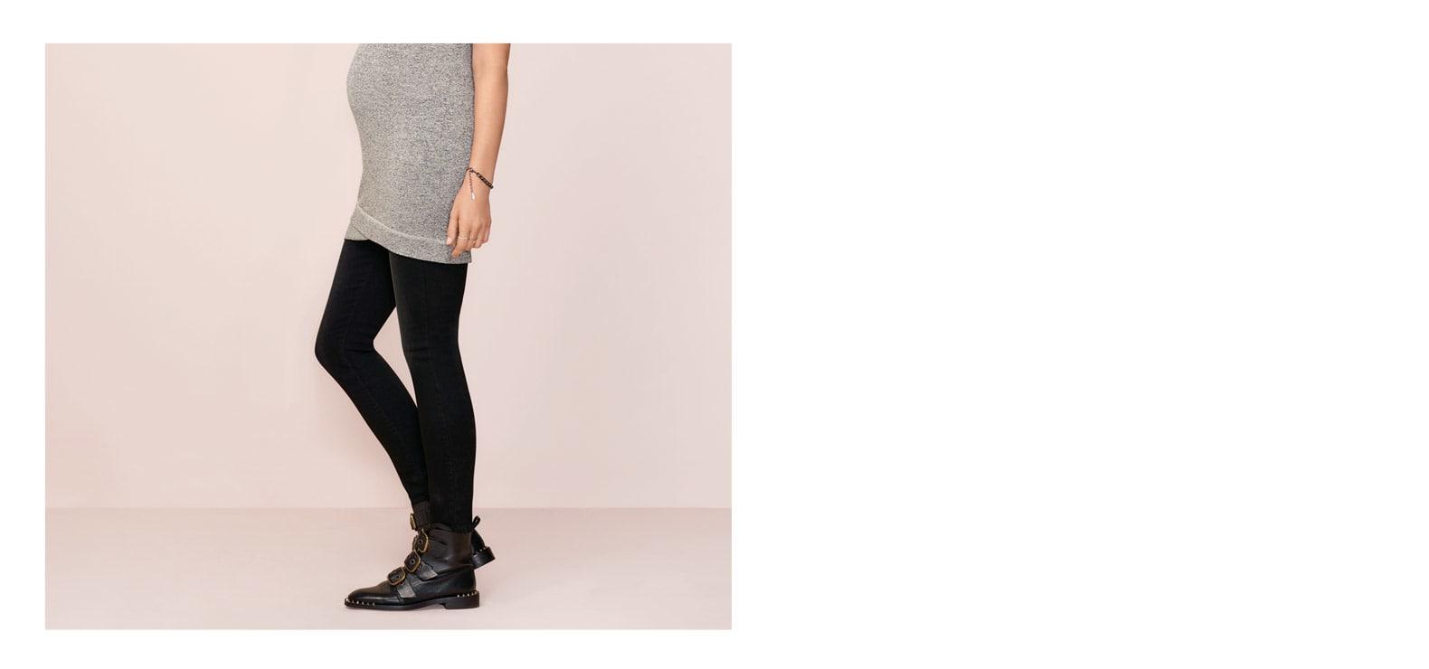 Vêtements de maternité - Leggings