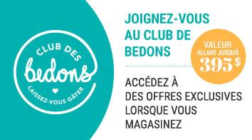 Club des Bedons