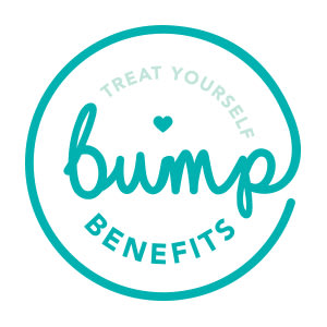 Bump Benefit Card