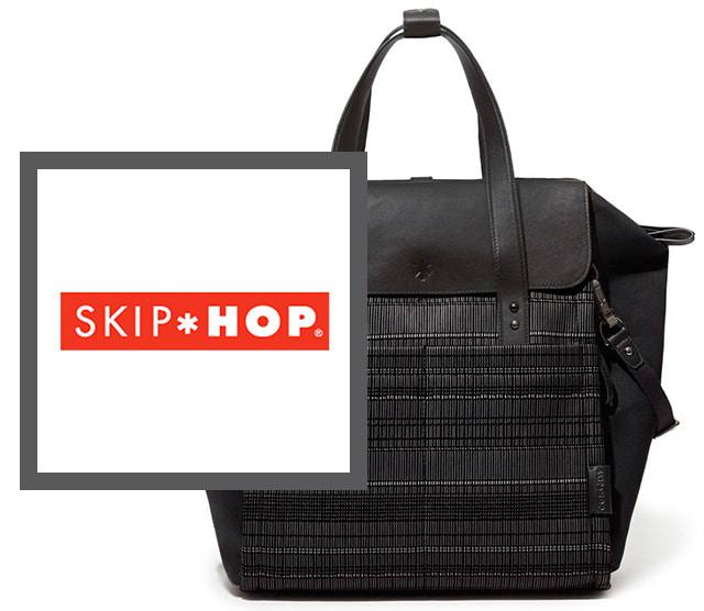 Shop Diaper Bags