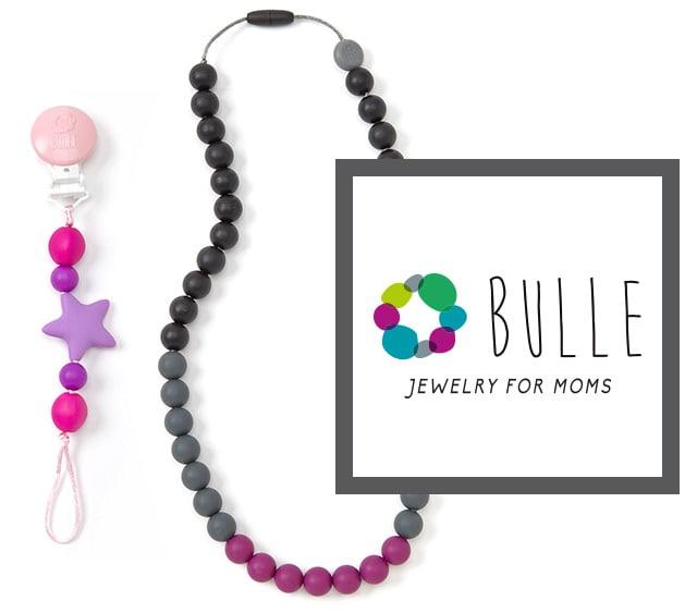 Shop teething accessories