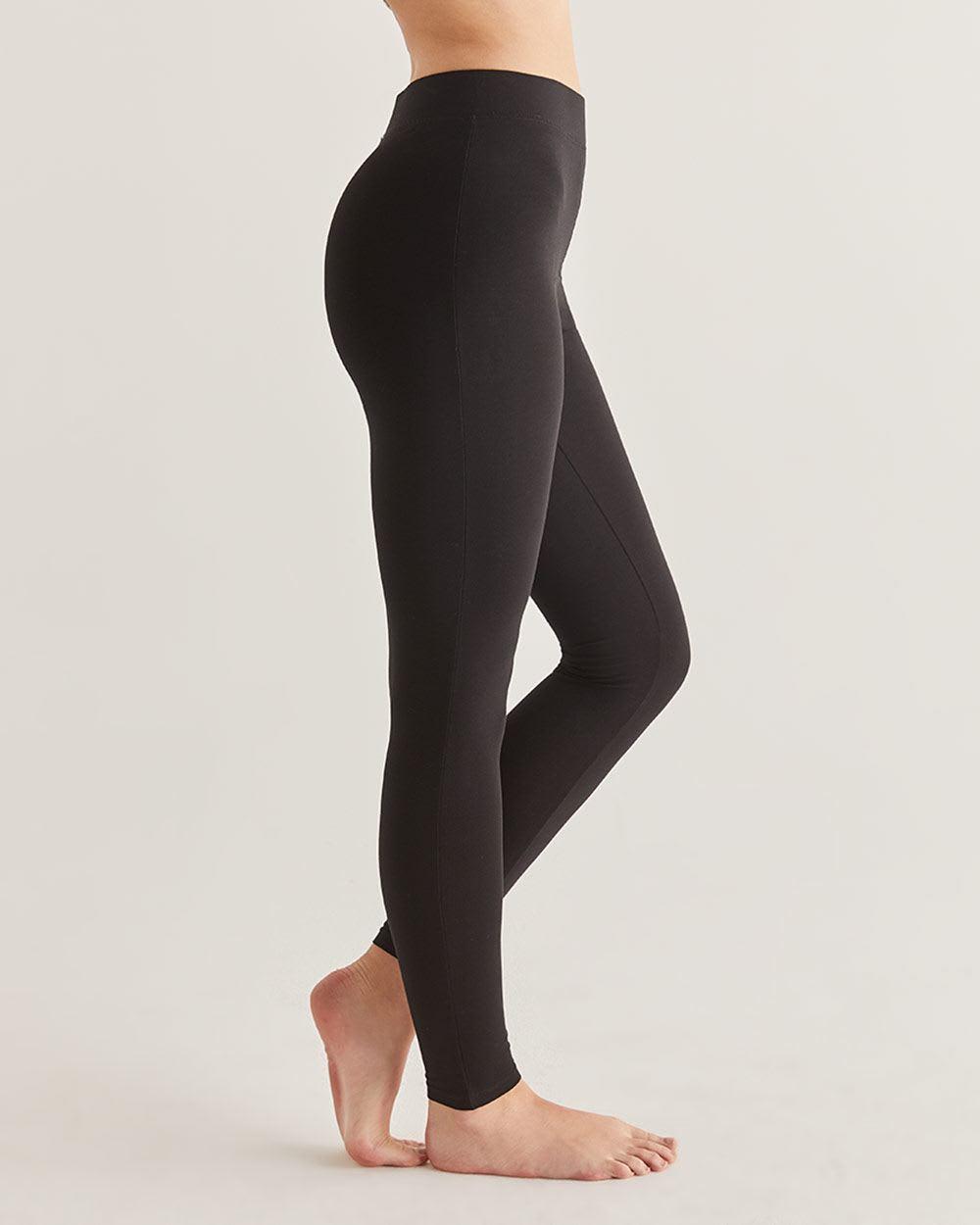 Legging uni