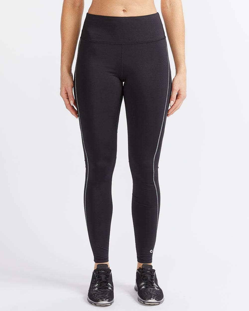 Hyba Reflective Running Legging