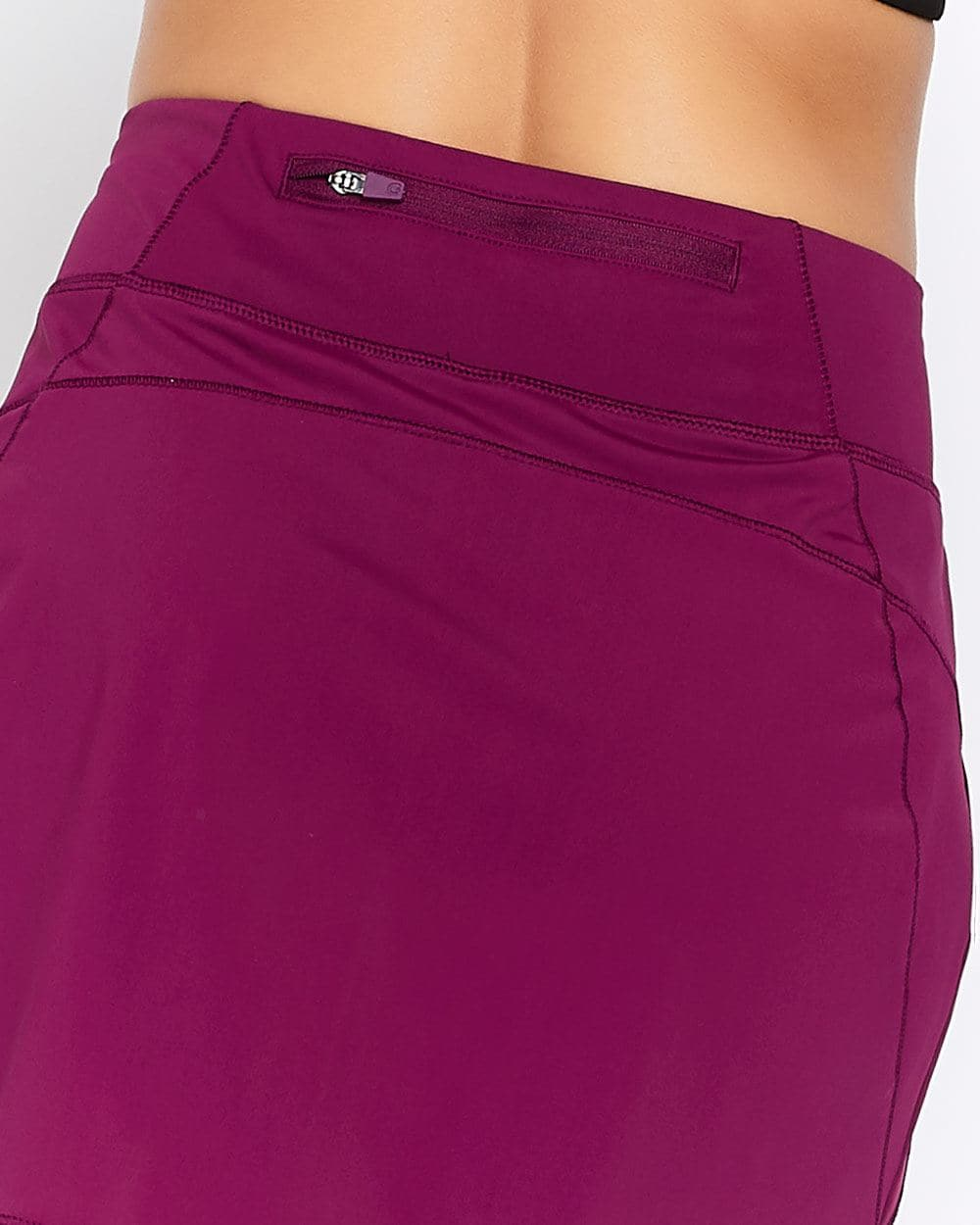 Hyba Athletic Skort