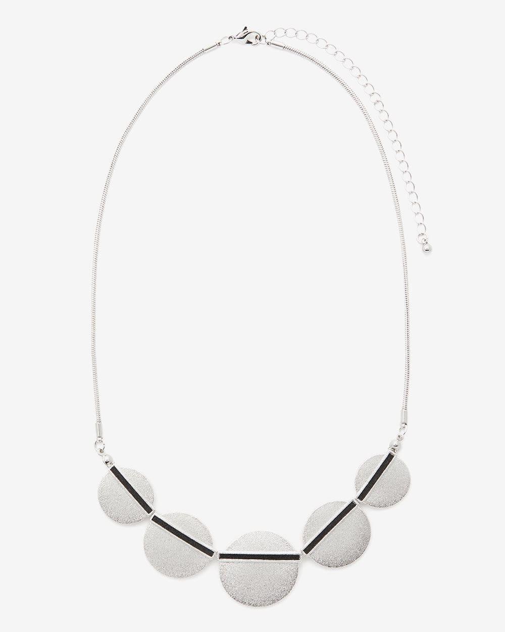 5-Piece Necklace
