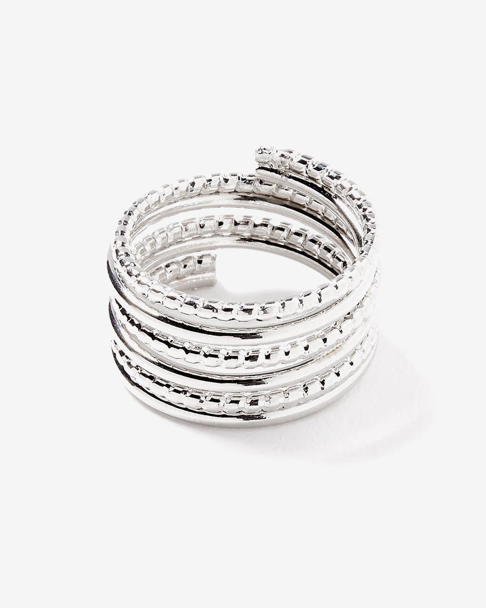 Multi Row Ring